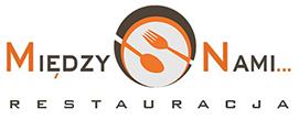 obiady na wynos kraków , restauracja Ruczaj